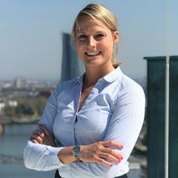 Clara Ankner's profile picture