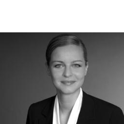 Sunna Schulz - Beiersdorf Manufacturing Hamburg GmbH - Hamburg