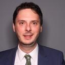Philipp Schott - Frankfurt