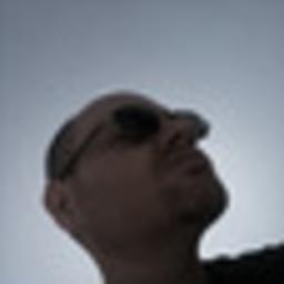 Michael Satzer - Bigpoint GmbH - Hamburg