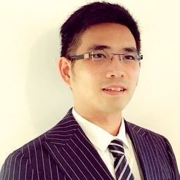 Trung Truc Nguyen's profile picture