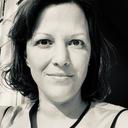 Tanja Baumann - Frankfurt am Main