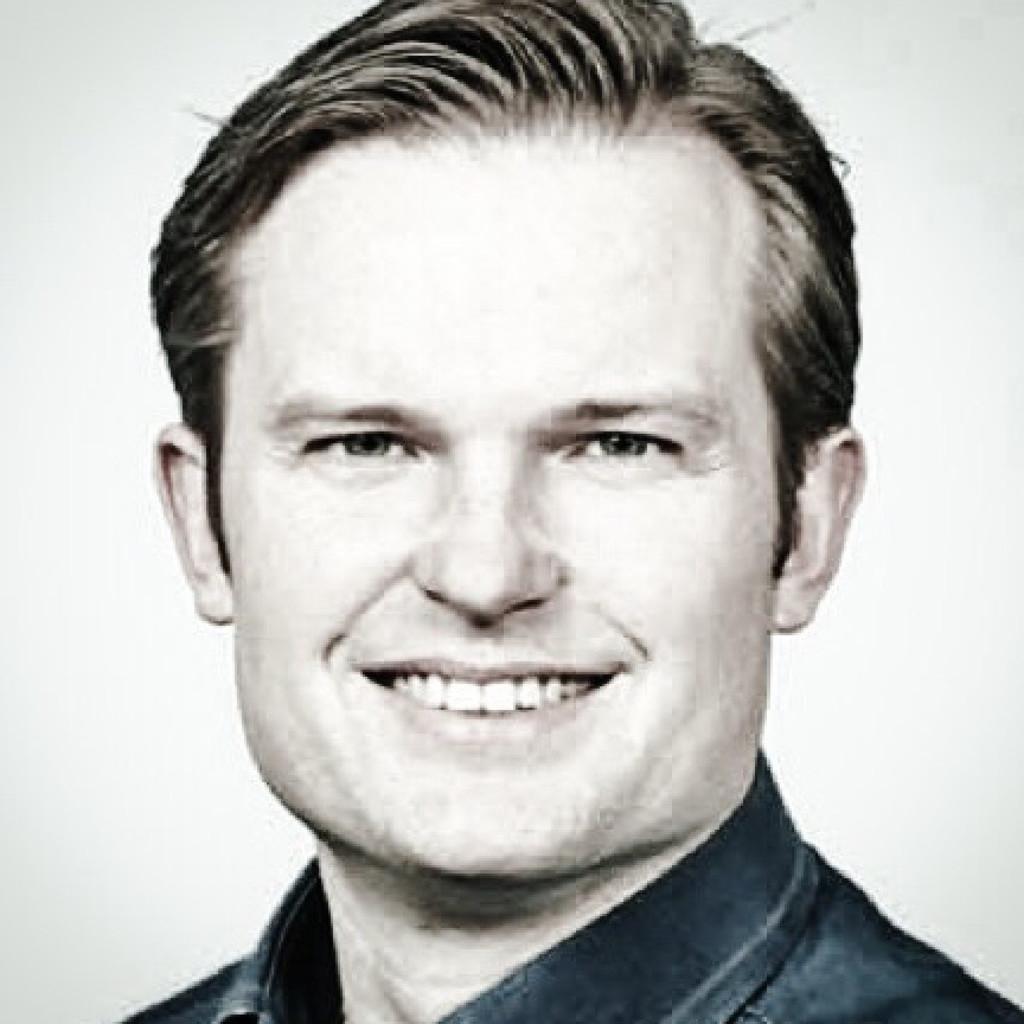 Jörg Rohnke's profile picture