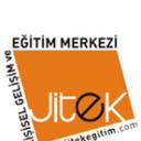 Erdal Yıldız - istanbul