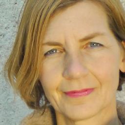 Monika Braun - Psychologische Praxis Monika Braun - Regensburg