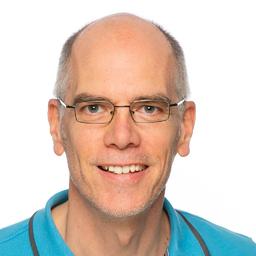 Michael Bock's profile picture