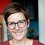 Julia Voigtländer - Köln