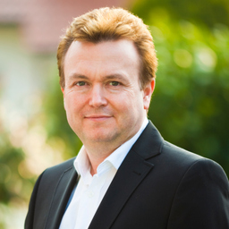 Torsten Kölmel's profile picture
