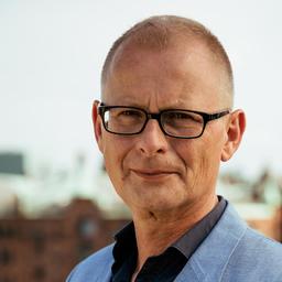Torsten Rieken