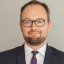 Michael Bohn - Ehingen an der Donau