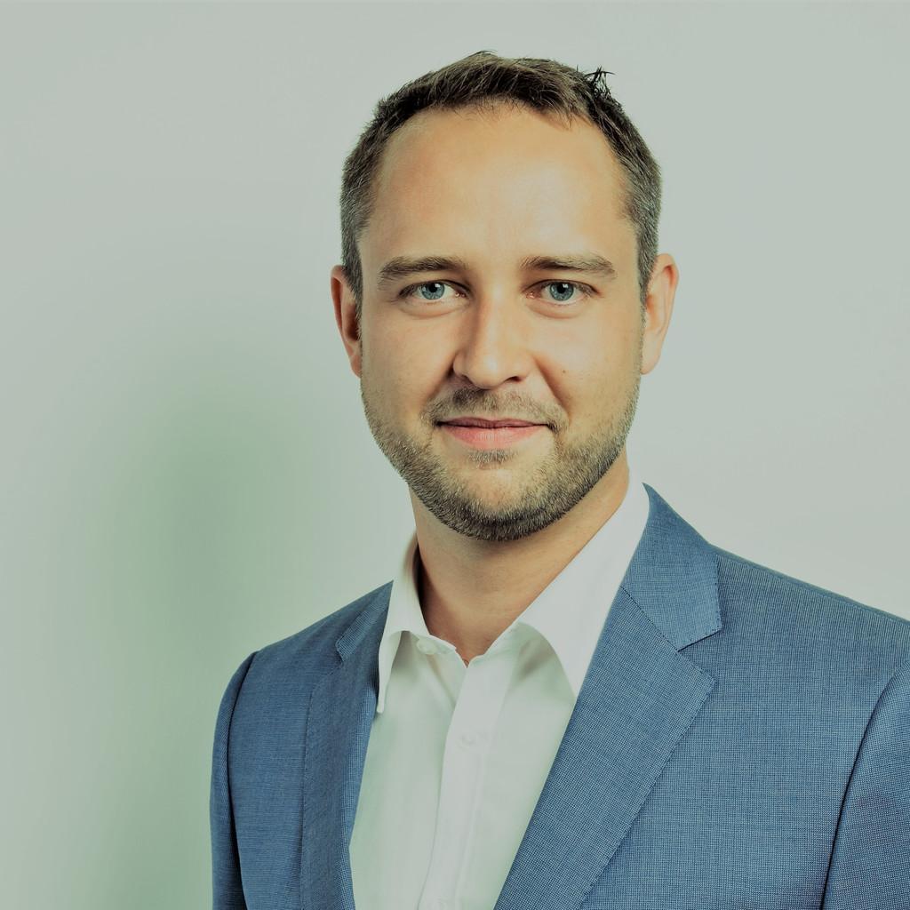 Marc Bütikofer's profile picture