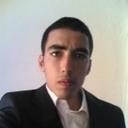 Mehmet Turan - izmir