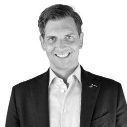 Dr. Andreas Lorenz - ValueDrive GmbH - Sirnach