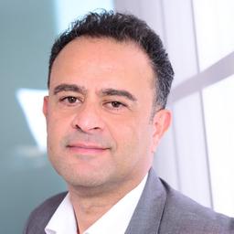 Dipl.-Ing. Muhanad Abu Baker's profile picture