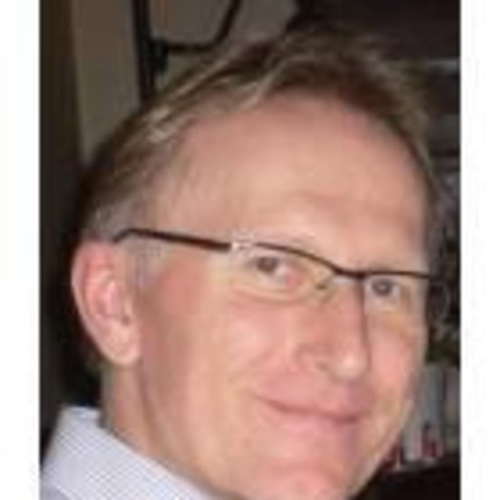 Oskar Kugler's profile picture