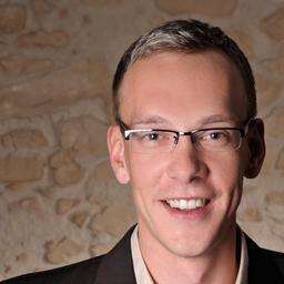 Christoph Hendreich - in-session DESIGN Internet- & Werbeagentur - Reichenau