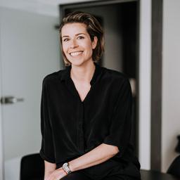 Rabea Hahn's profile picture