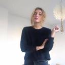 Katharina Schramm - Düsseldorf