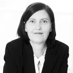 Dipl.-Ing. Sonja Tittmann's profile picture