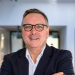 Uwe Geppert's profile picture