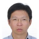 Kevin Lin - Taipei