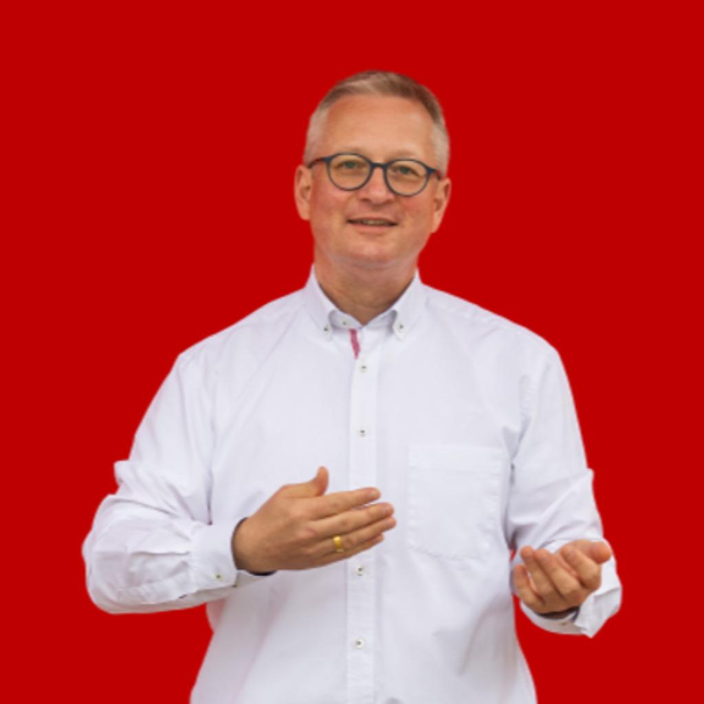 Carsten Schulz