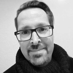 Michael Siemons - mic mediendesign - Krefeld