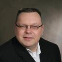 Peter Jansen - Castrop-Rauxel