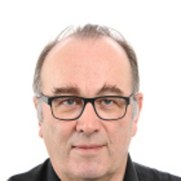 Dr. Hubert Rheinheimer