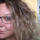 Jessica Schmidt - Bad Arolsen