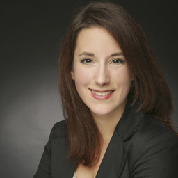 Sarah Wurzer