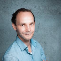 Henrik Prinzhorn's profile picture