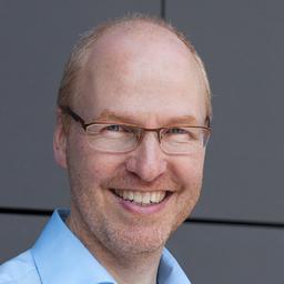 Dr Stefan Pilz - Dr. Stefan Pilz, Beratung von Führungskräften, Team- & Organisationsentwicklung - Göttingen