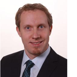 Philipp Große-Brauckmann's profile picture