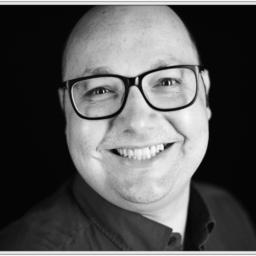 Matthias Ilg's profile picture