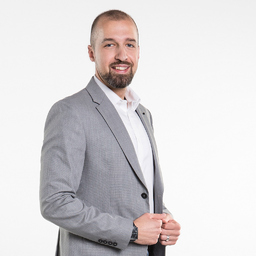 Burak Demir's profile picture