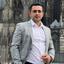 Ramin Rashidi - Frankfurt am Main