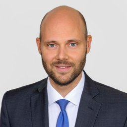 Mag. Michael Ibesich - preslmayr.legal Rechtsanwälte GmbH - Wien