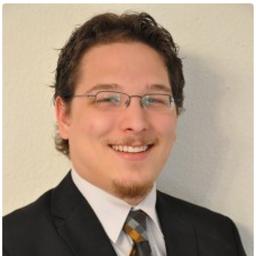 Christoph Helminger - Christoph Helminger IT Consulting - Piding