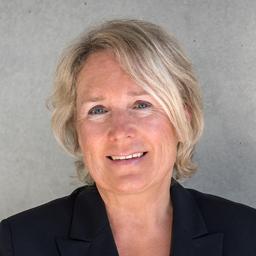 Helga Jungnickl - HR advanced / Partnerin bhs Group - Bad Woerishofen