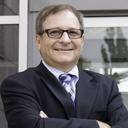 Frank Kilian - Bochum