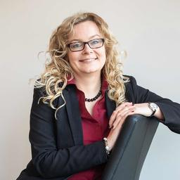Daniela Oldenburg - Daniela Oldenburg Steuerberatung, Business-Coaching und Wirtschaftsmediation - Drakenburg