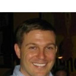 Craig McGettigan MBA - Bristol-Myers Squibb - Plainsboro