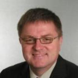 Volker Liebetrau