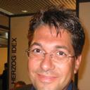 Stefan Herzog - Beimerstetten