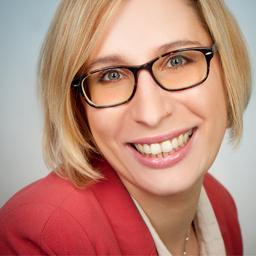 Elisabeth Biber's profile picture