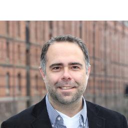 Roland Hachmann - Roland Hachmann - Hamburg