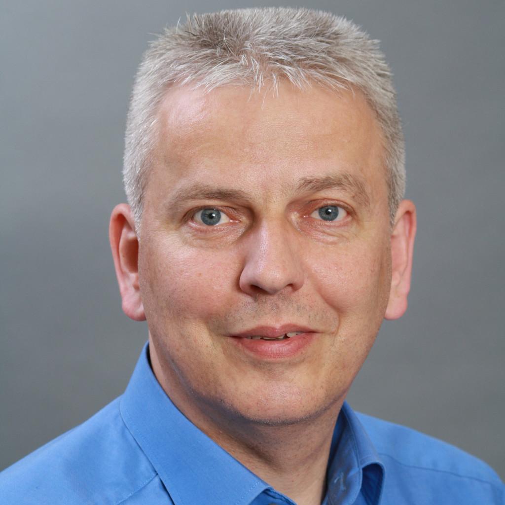 Karl Heinz Wild