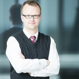 Stephan Kiessling
