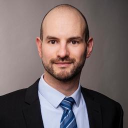 Dr Daniel Schmidtke - Tierärztliche Hochschule - Hannover